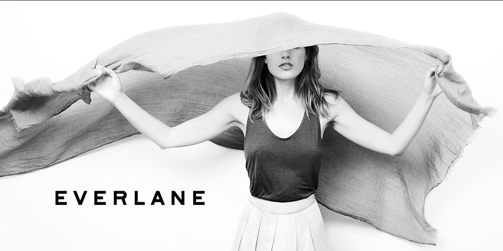 EVERLANE_KathrynaHancock_02_main