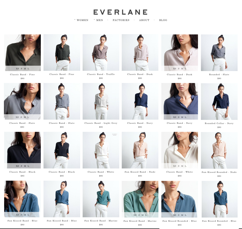 EVERLANE_website_01_main
