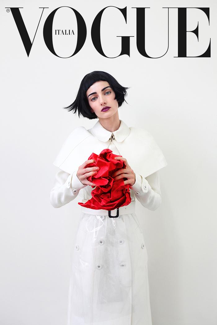 Vogue.it_01_main