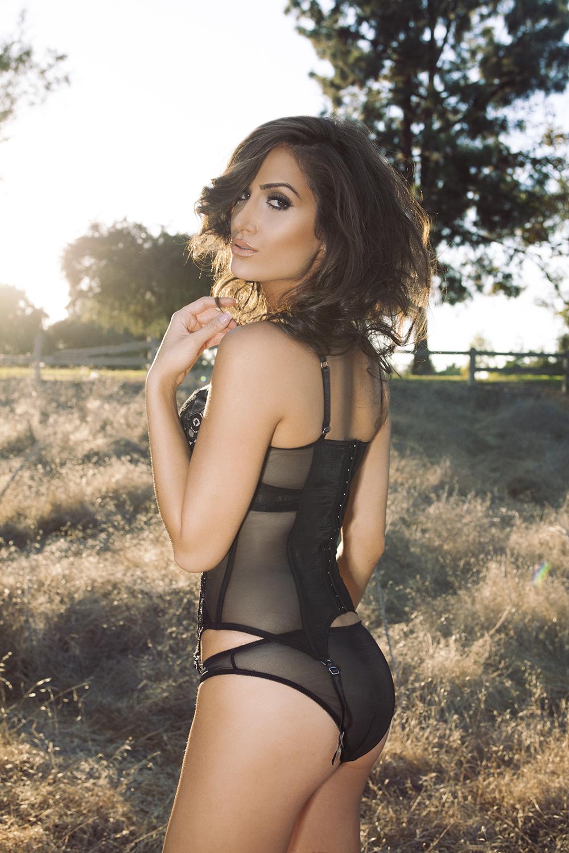 Brie Childers_Donna Feldman_01_main