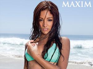 Brie Childers_Maxim_Melanie Inglesias_01_feat