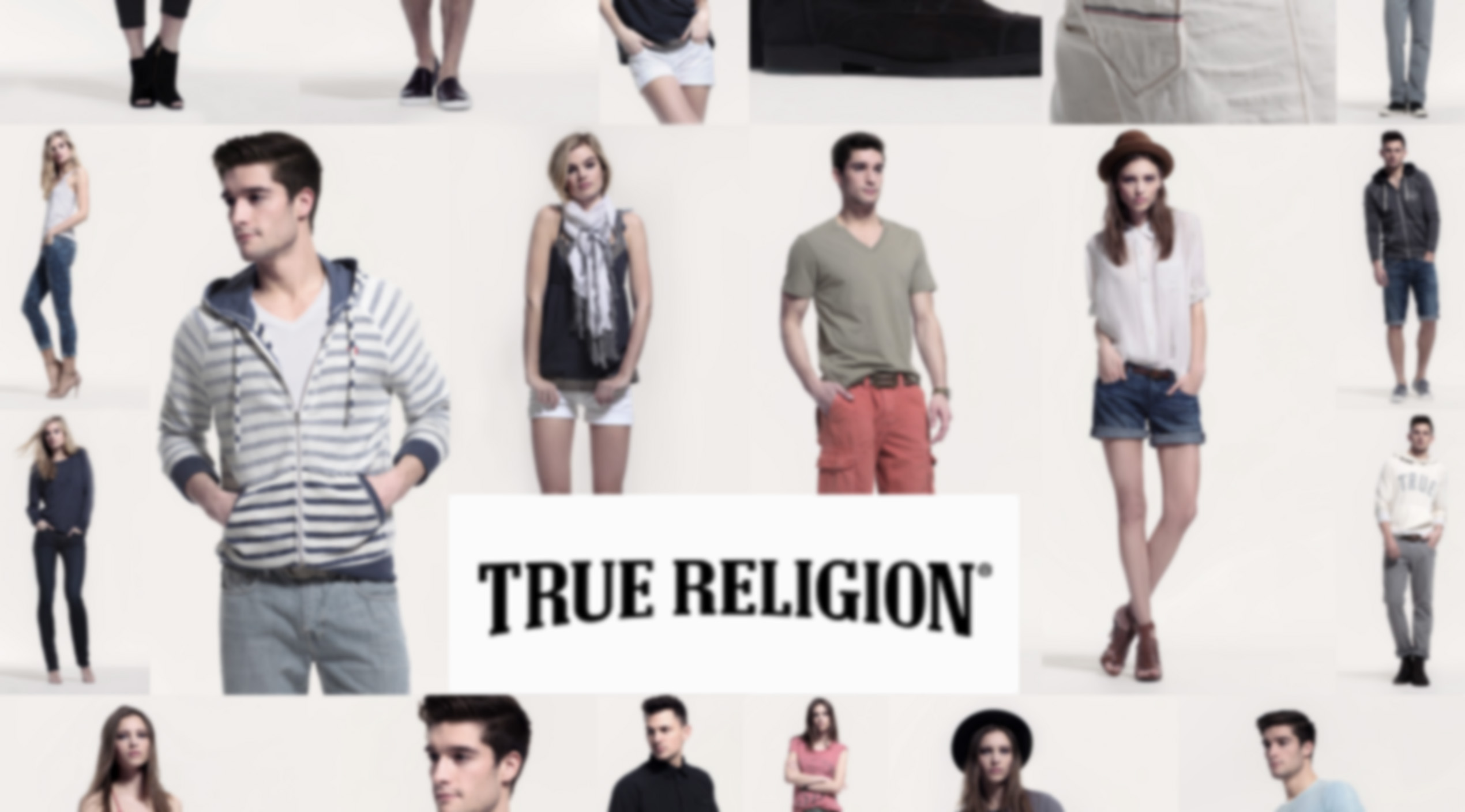 Truereligion_Jan2014_back