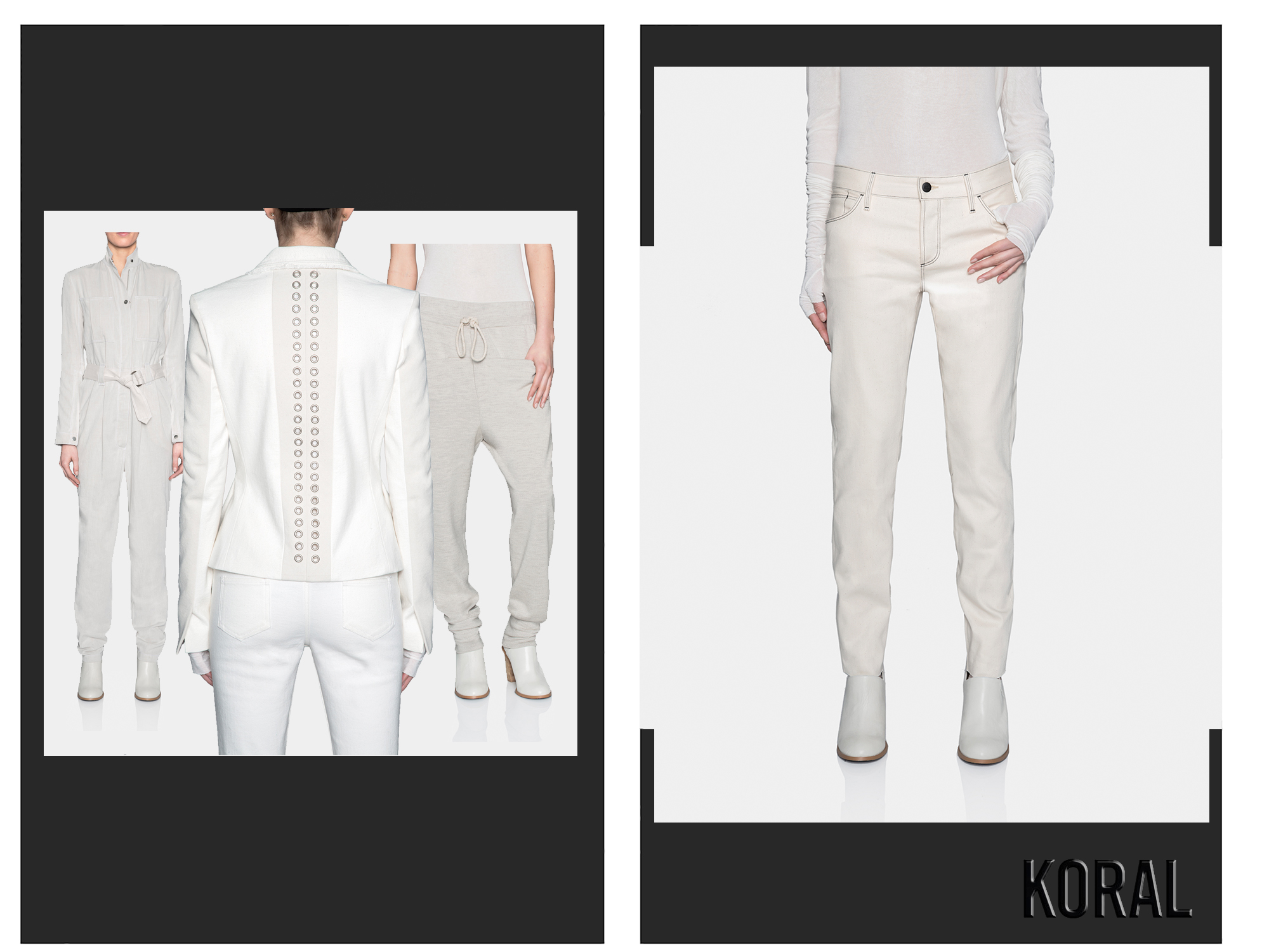 Koral Denim_feb14_02_main