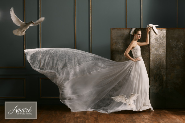 Casablanca Bridal_Amare_1